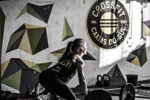 CrossFit-105
