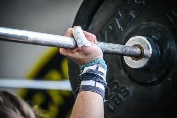 CrossFit-11