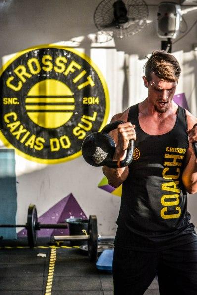 CrossFit-125