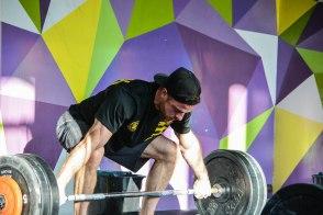 CrossFit-133
