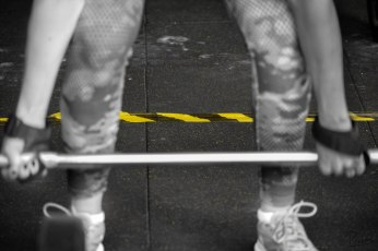 CrossFit-33