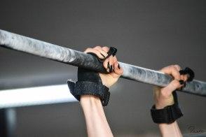 CrossFit-34