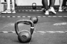 CrossFit-46