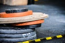 CrossFit-50