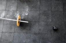 CrossFit-59