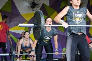 CrossFit-81
