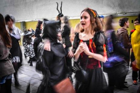 Halloween 2017 -127